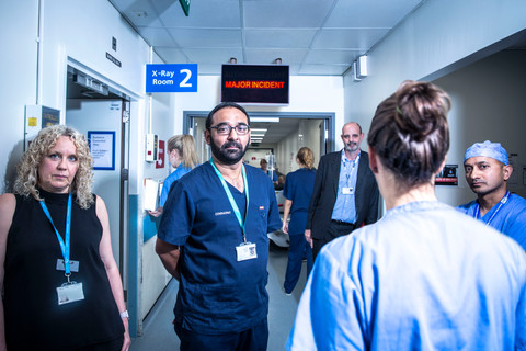 Hospital_S2_Group_Lowrez-2.jpg