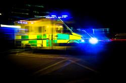 ambulance-880