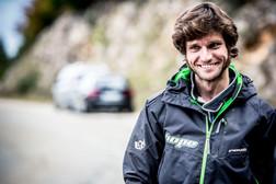 Guy Martin Speed Gravity Racer / C4 / North One