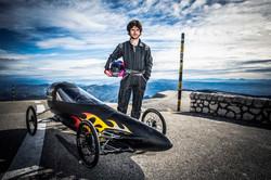Guy Martin Speed gravity racer Lowrez--2