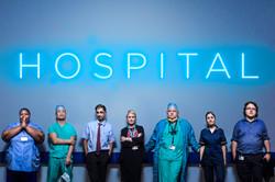 Hospital S3 comp HiRez-7-2
