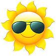 sun clipart glasses.jpg
