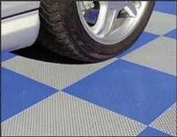 interlock systems checker car wheel blue.jpg