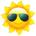 sun%20clipart%20glasses_edited.png