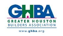 GHBA Epoxy Systems
