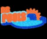 Ri Shen logo Transparent.png