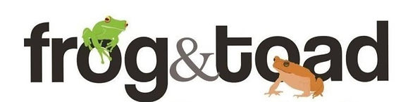 Frog and Toad Logo.jpg