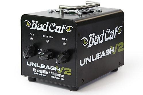 BadCat Unleash V2
