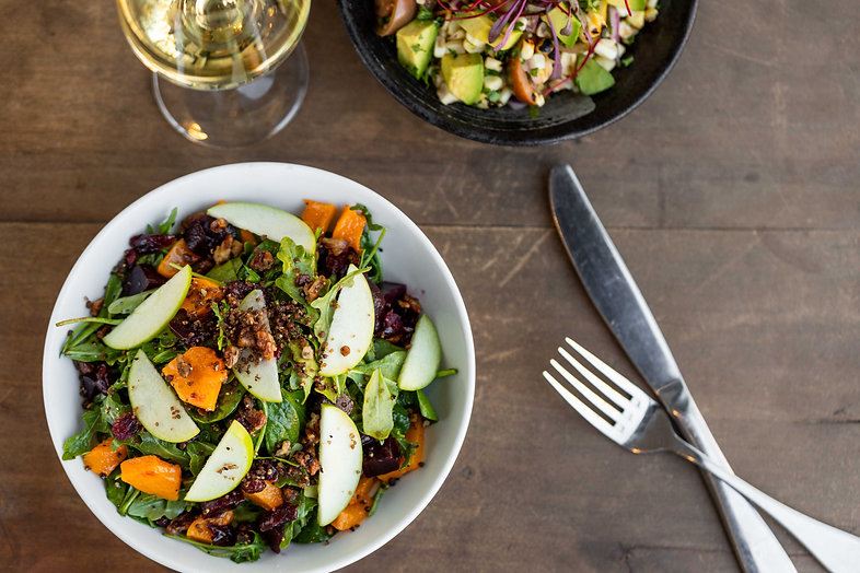 ARCWOOD(Winter Salad)0057.jpg