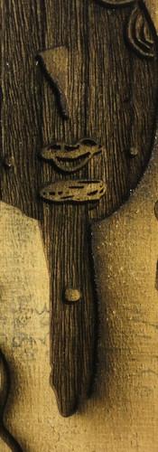 新しい顎|鼻|世界_04.jpg