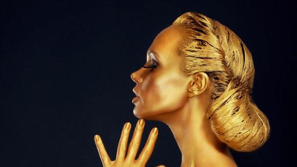gold-skin.jpg