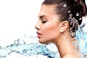 hydrating-facial-1200x800.jpg