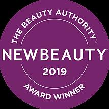 award--newbeauty-2018.png