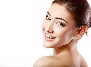 Top-Skin-Care-Tips.jpg