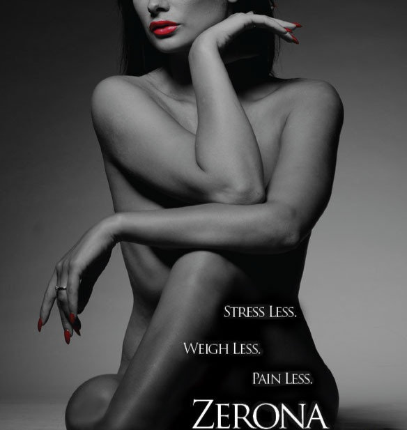 Zerona-Product-Image_edited.jpg