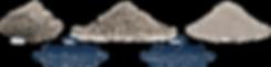 Rocks-To-Pebbles-To-Sand-Desktop-960-240
