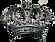 crown - king hanover.png