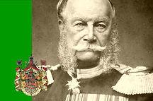 A+-+Wilhelm+I.jpg
