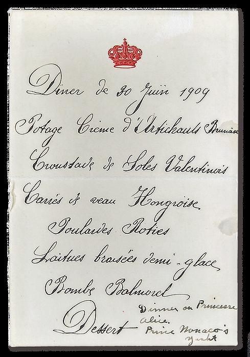 Royal Menus - Monaco 1909 copy.png