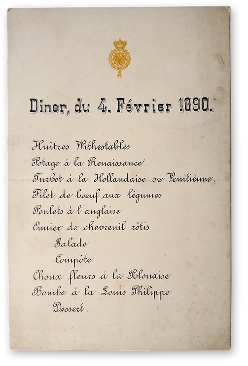 Royal Menus - Bismark - menu.png