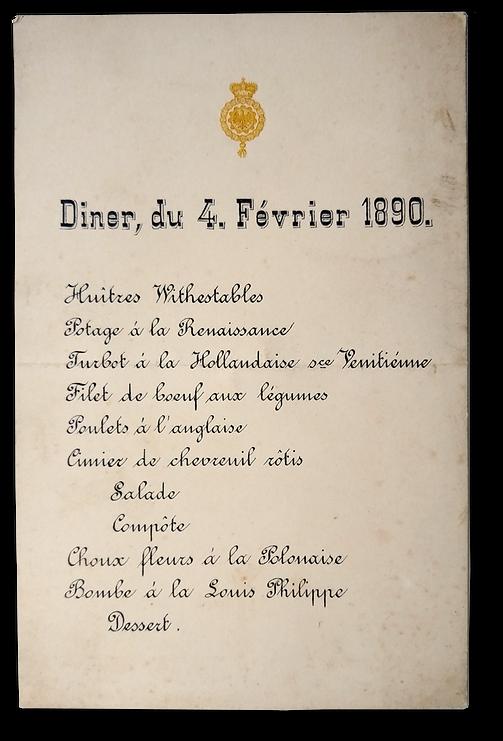 Royal Menus - Bismark - menu.png