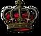 royal menus - crown - italy savoy.png