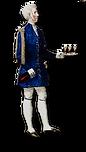 Royal Menus - waiter 2.png