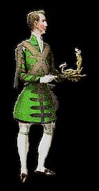 Royal Menus - waiter 3.png
