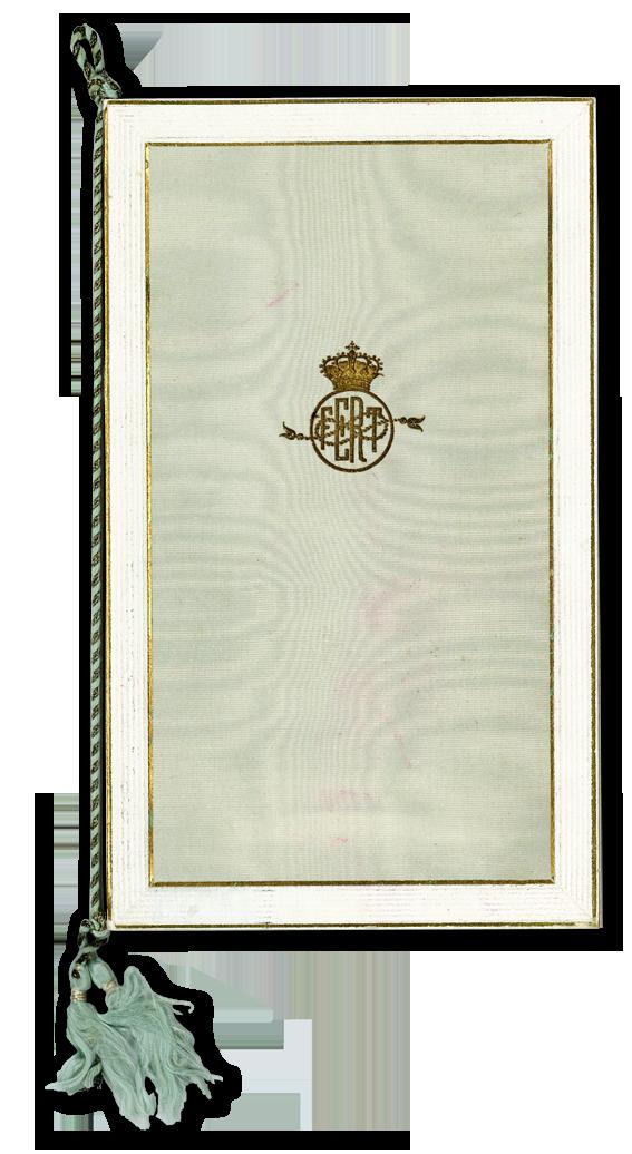 Umberto I - menu cover - 1900.png