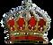 Bulgaria crown.png