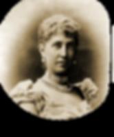 Royal Menus - Princess Alice of Monaco.p