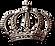 Royal Menus - Prussian crown.png