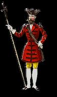 Royal Menus - waiter 4.png