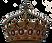 royal menus - kaiserin crown.png