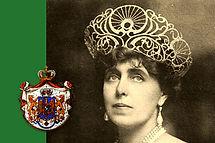 Royal Menus - Queen Marie of Romania.jpg