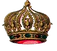 royal menus - napoleon crown.png