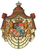 bavaria arms - 3.png