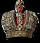 Royal Menus - Tsars Crown.png