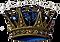 royal crown - sweden.png