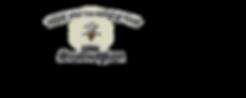 Royal Menus - prince wales sandringham -