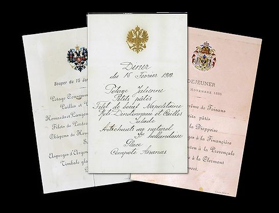 Royal Menus - Tsar menus - collated.png
