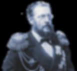 Grand duke constantine konstantin.png