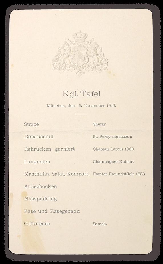 royal menus - ludwig III.png