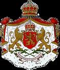 royal arms bulgaria.png