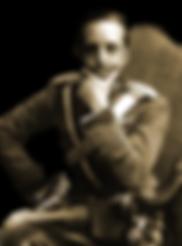 Royal Menus - Alfonso XIII - sitting.png