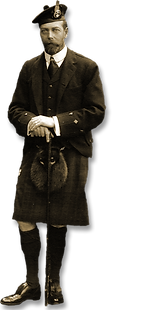 Royal Menus - George V.png