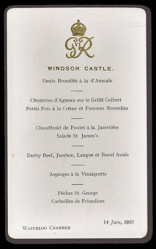 George-VI-menu-garter-1937.png