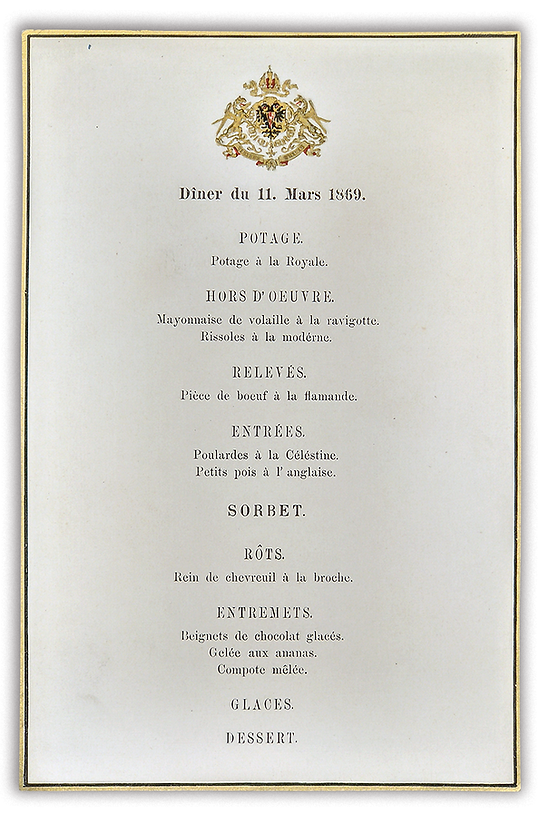 Royal Menus - habsburg - 1869.png