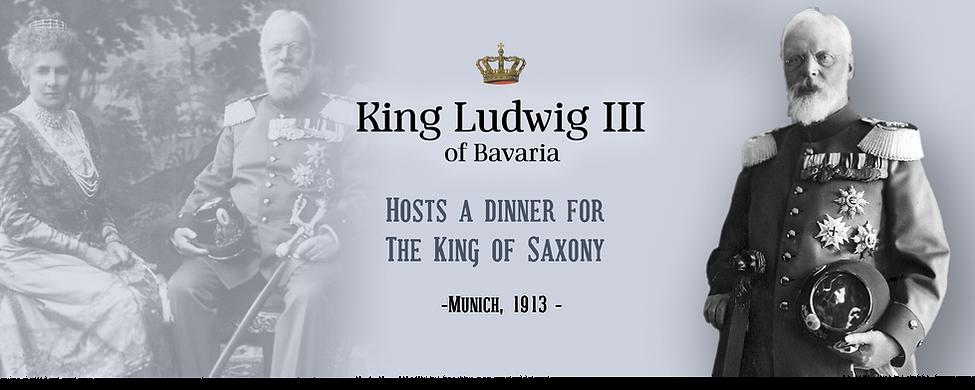 Royal Menus - Ludwig III Bavaria.png