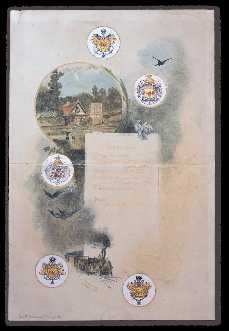 royal menus - Constantine Nikolaievich.p